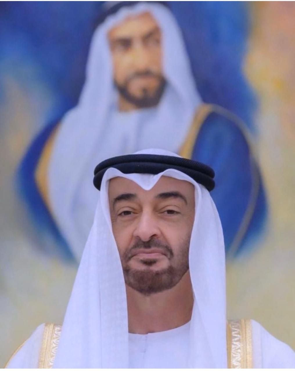 Mohamed bin Zayed orders free COVID-19 tests for UAE citizens, domestic workers, other community segments