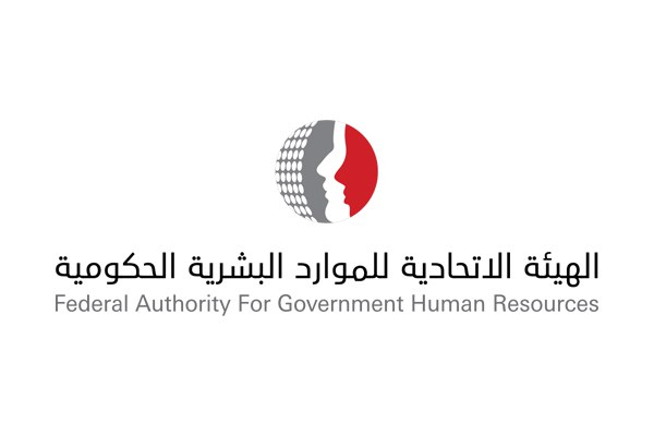 UAE announces mandatory PCR testing every 14 days for government employees