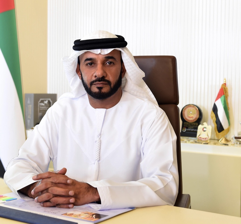UAE Volunteers campaign announced to support national efforts against COVID-19