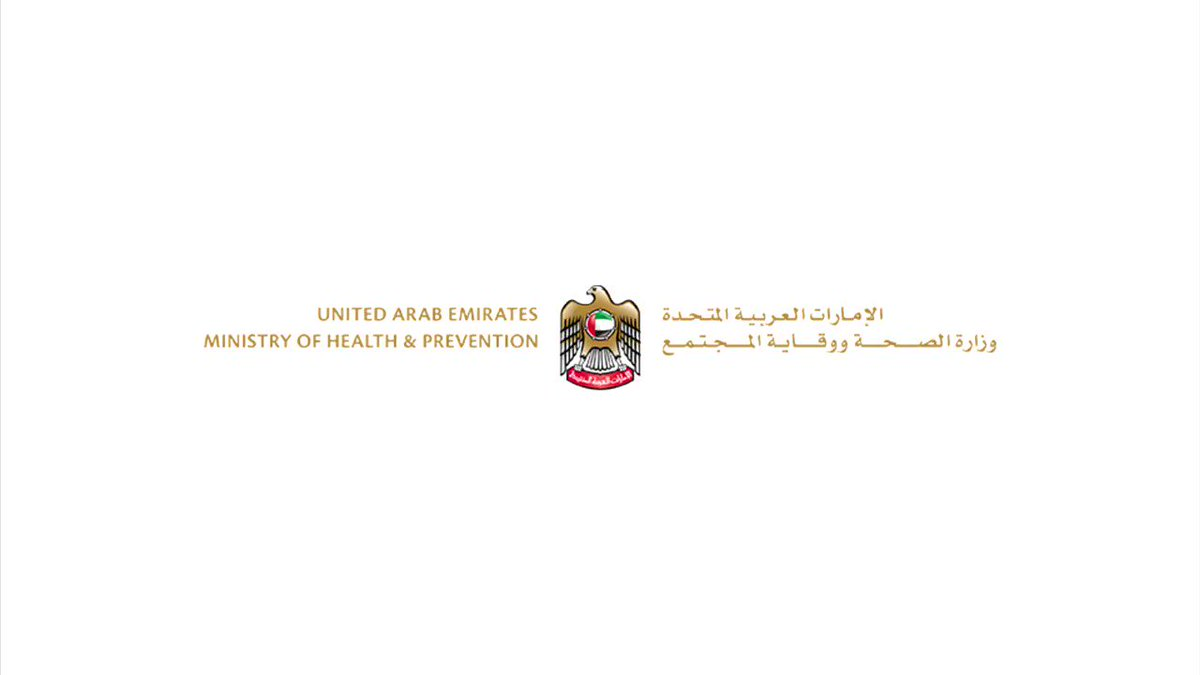 UAE health ministry conducts over 35,000 additional COVID-19 tests, announces 596 new cases