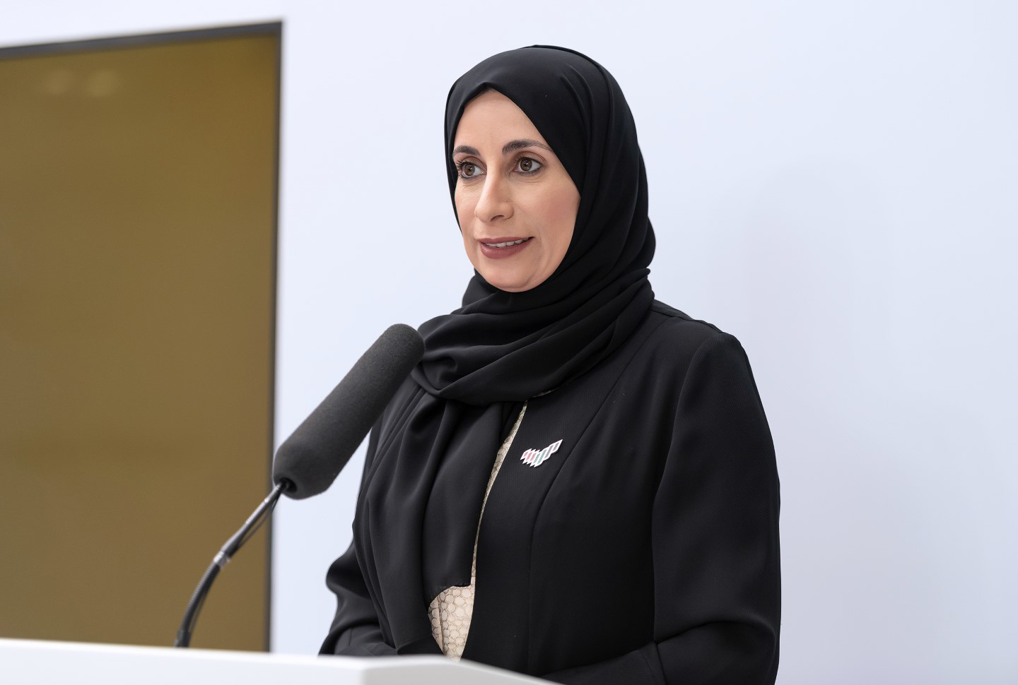 UAE conducts over 47,000 additional COVID-19 tests; announces 603 new cases, 1,277 recoveries, one death